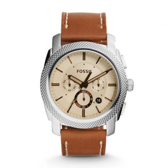 Часы Fossil FO9030