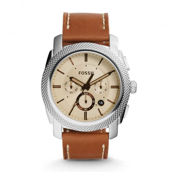 Fossil ur FO9030