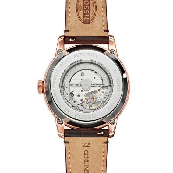 Часы Fossil FO5763