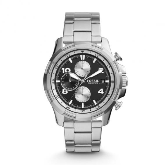 Часы Fossil FO9360