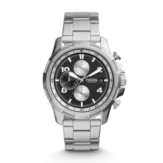 Fossil ur FO9360