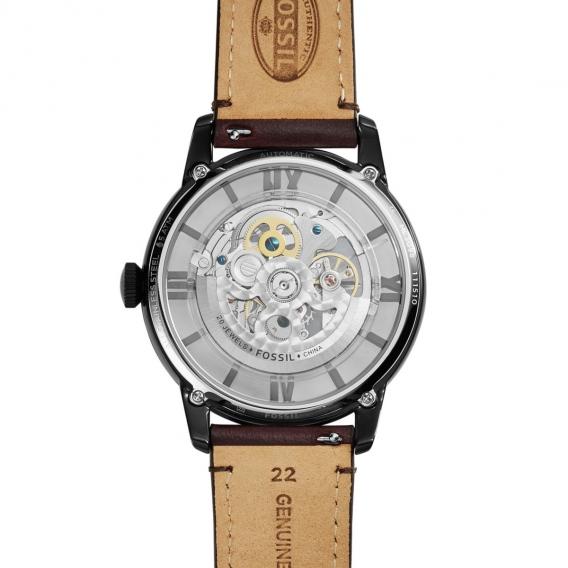 Часы Fossil FO4444