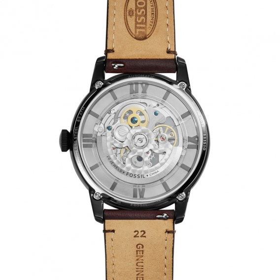 Fossil ur FO4444