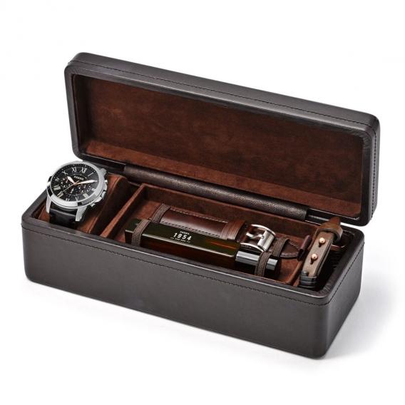Часы Fossil FO5867