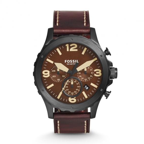 Часы Fossil FO5902