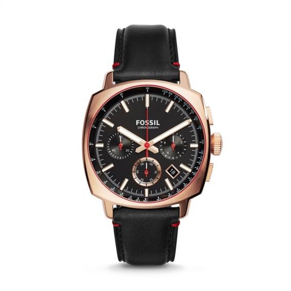 Часы Fossil FO2146