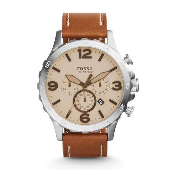 Часы Fossil FO9282