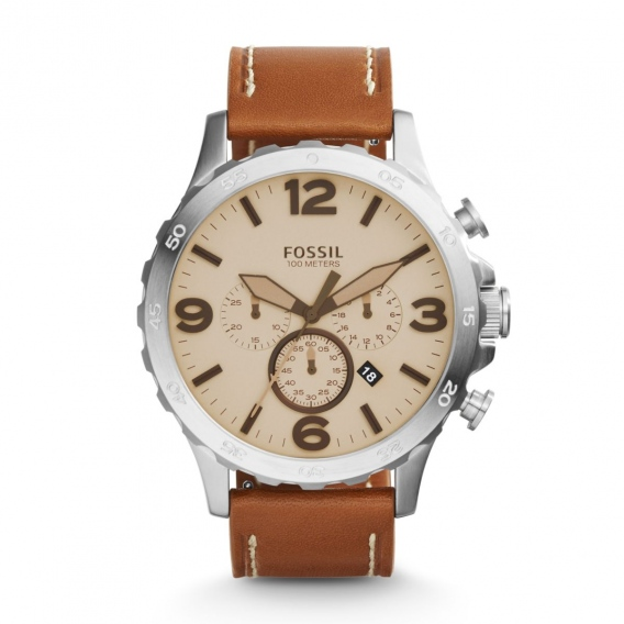 Fossil ur FO9282