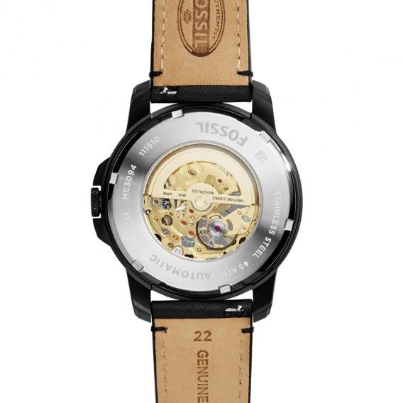 Часы Fossil FO7182