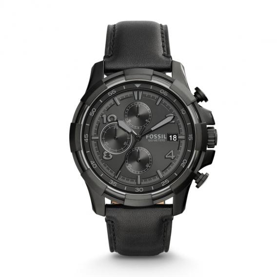 Часы Fossil FO7642