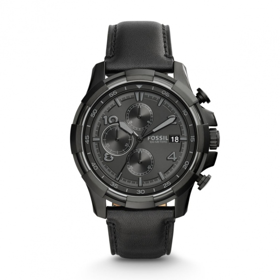 Fossil ur FO7642