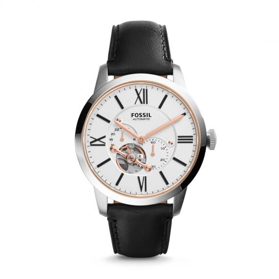 Часы Fossil FO2849