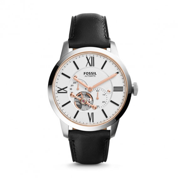 Fossil ur FO2849