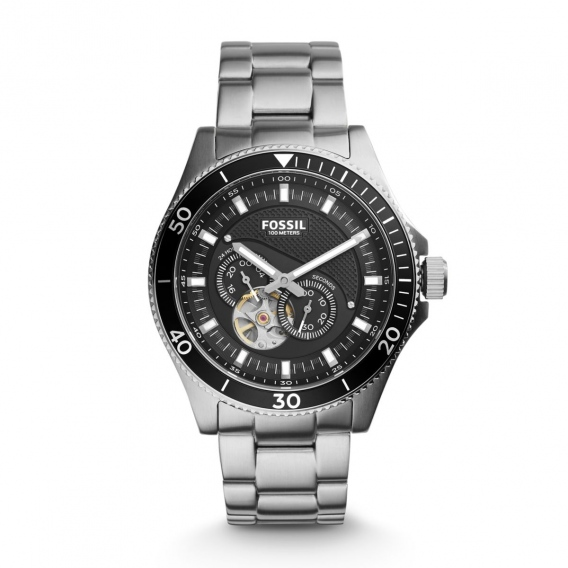 Fossil ur FO8328