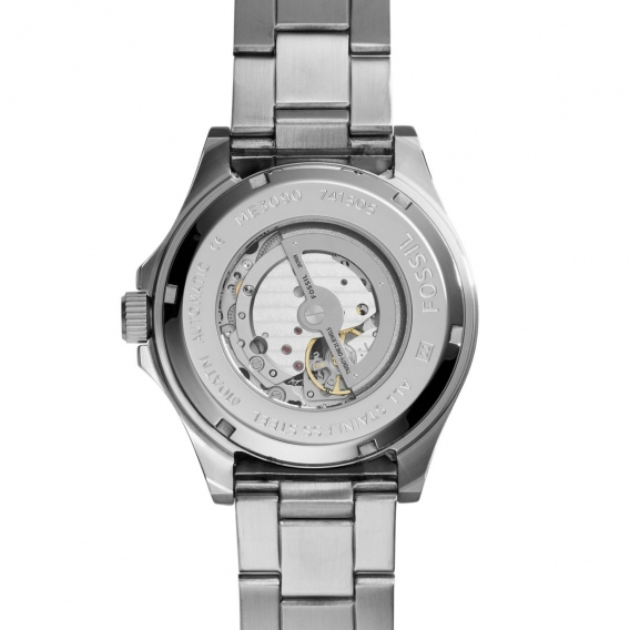 Часы Fossil FO8328