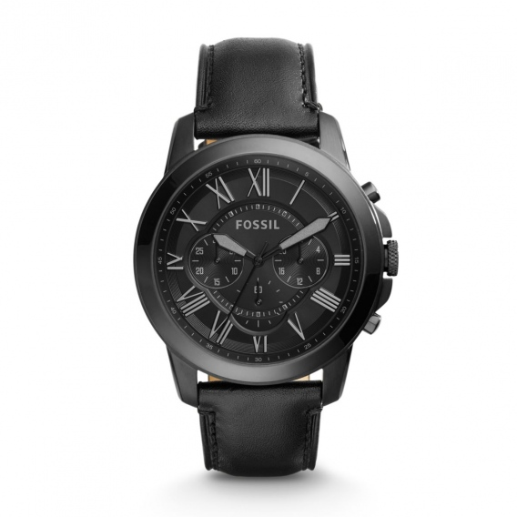 Fossil ur FO4616