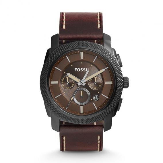 Часы Fossil FO9016