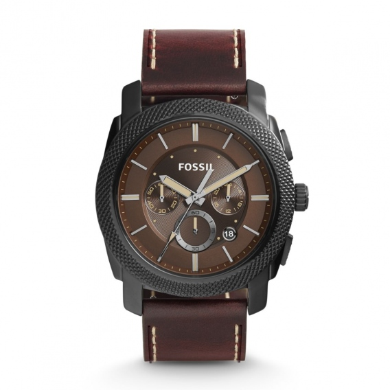 Fossil ur FO9016