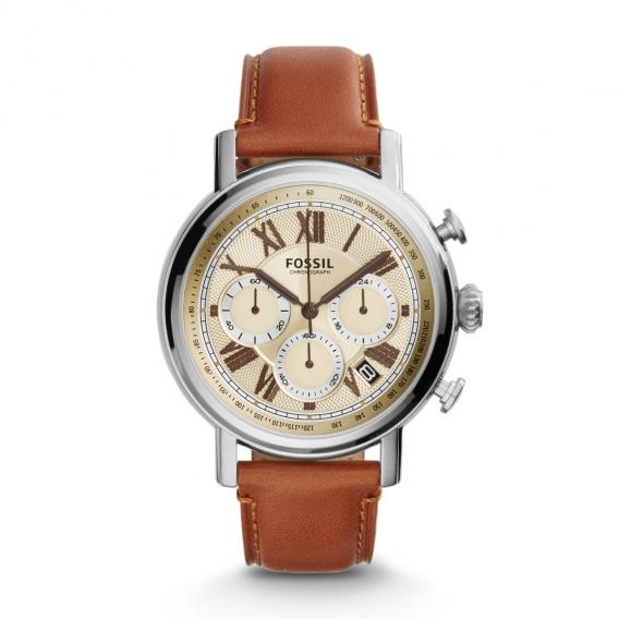 Часы Fossil FO5258