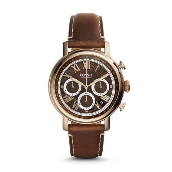 Часы Fossil FO5150