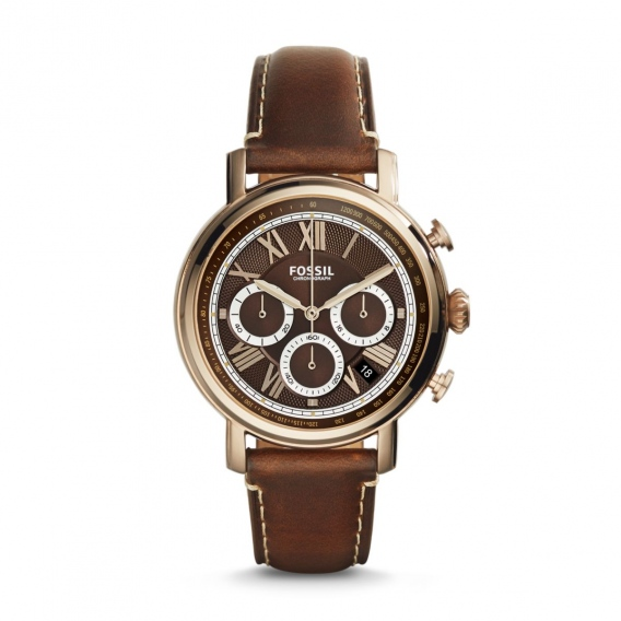 Fossil ur FO5150