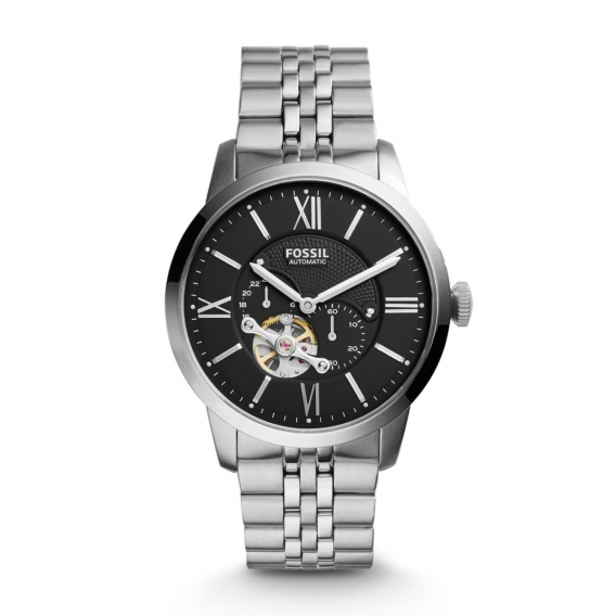 Fossil ur FO9529