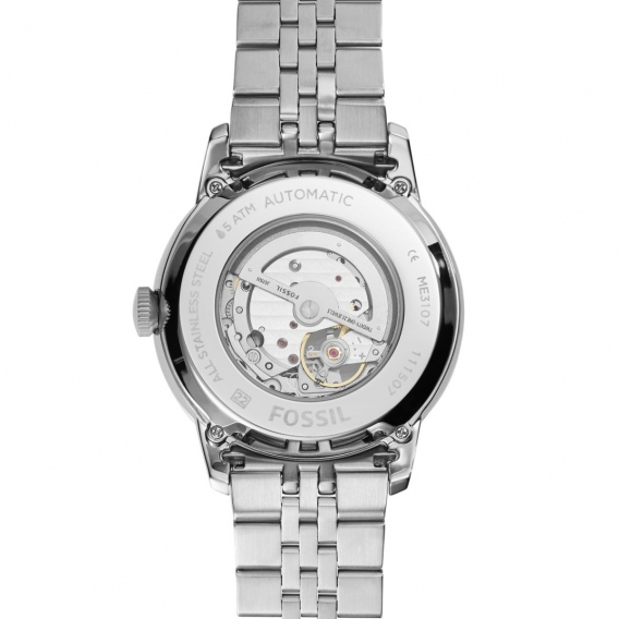 Часы Fossil FO9529