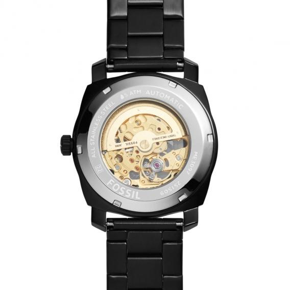 Часы Fossil FO9983