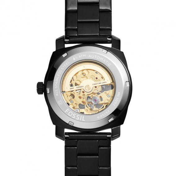 Fossil ur FO9983