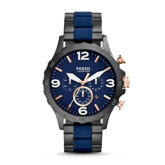 Часы Fossil FO8029