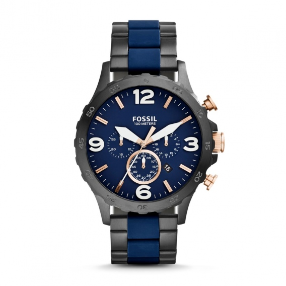Fossil ur FO8029