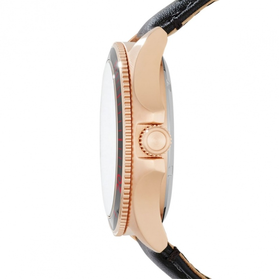 Fossil ur FO3566