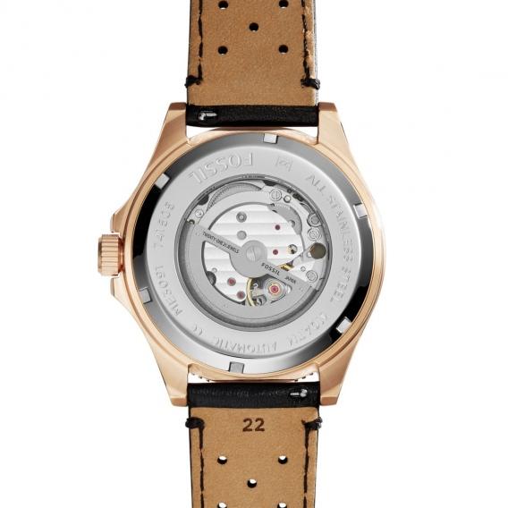 Часы Fossil FO3566