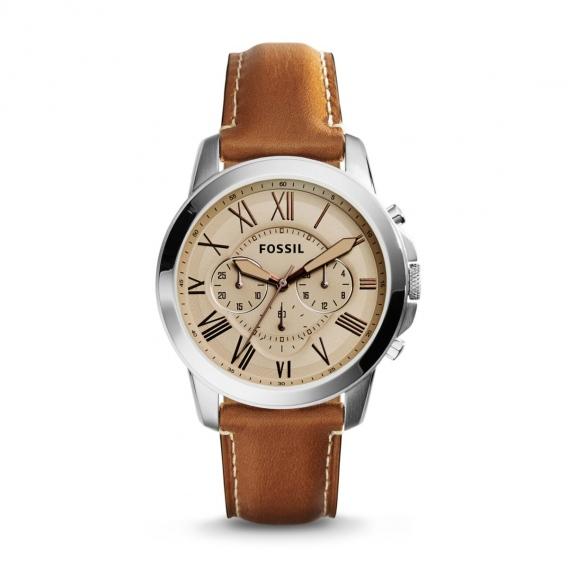 Часы Fossil FO1620
