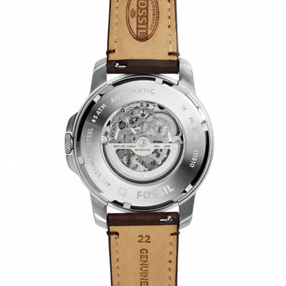 Fossil ur FO6386