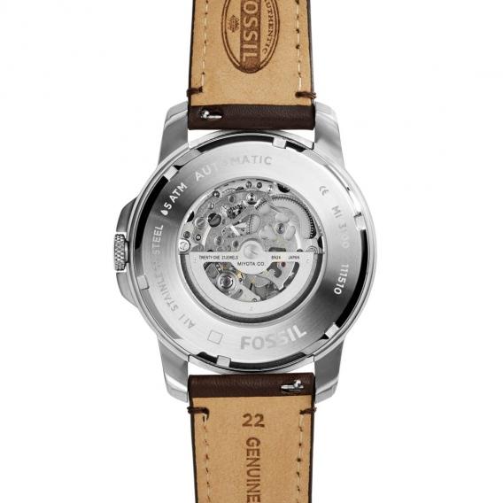 Fossil klocka FO6386