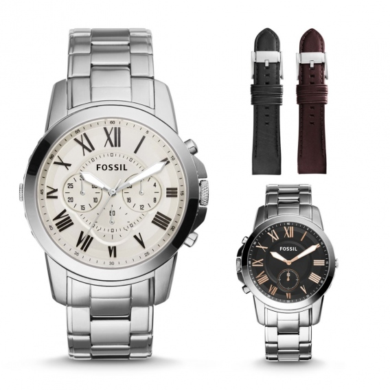 Fossil ur FO3611