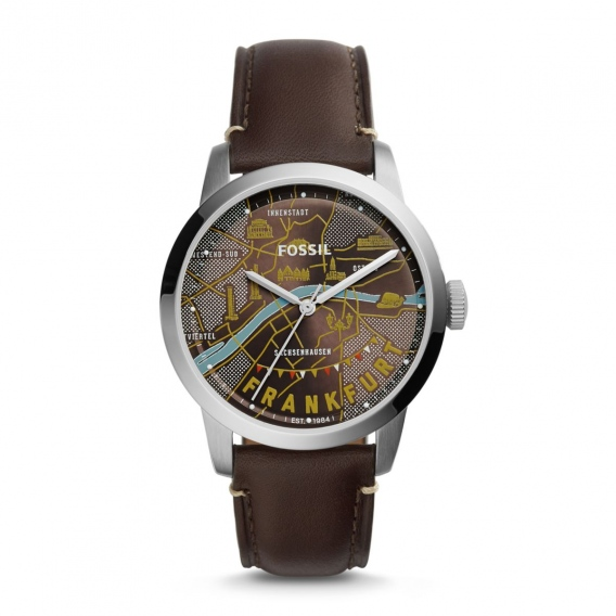 Fossil ur FO9658