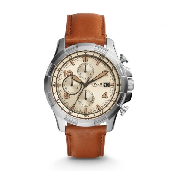 Часы Fossil FO9041