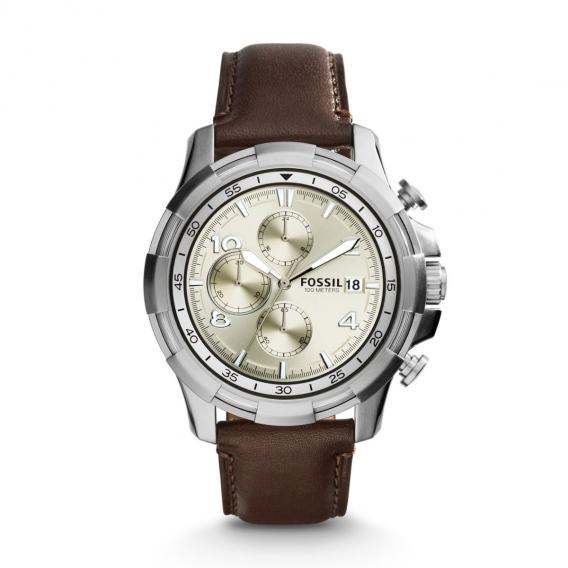 Часы Fossil FO5041