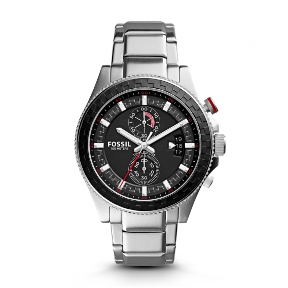 Fossil ur FO4507