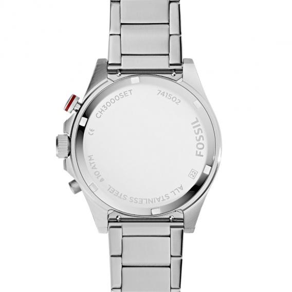 Часы Fossil FO4507