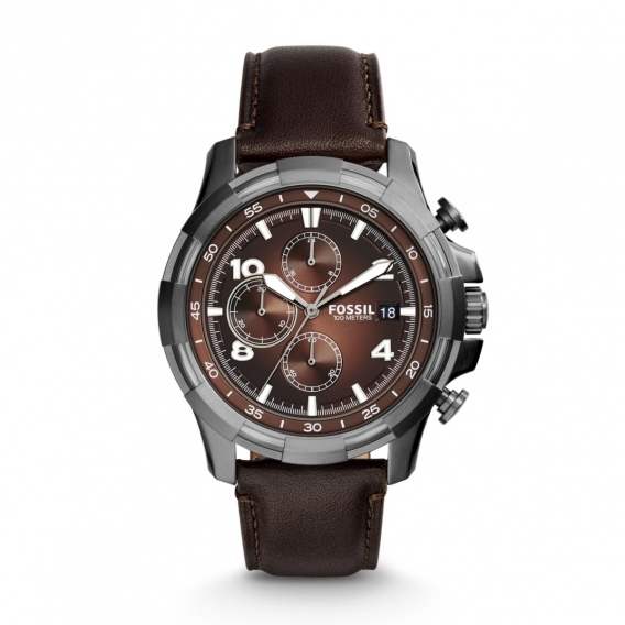 Fossil ur FO5487