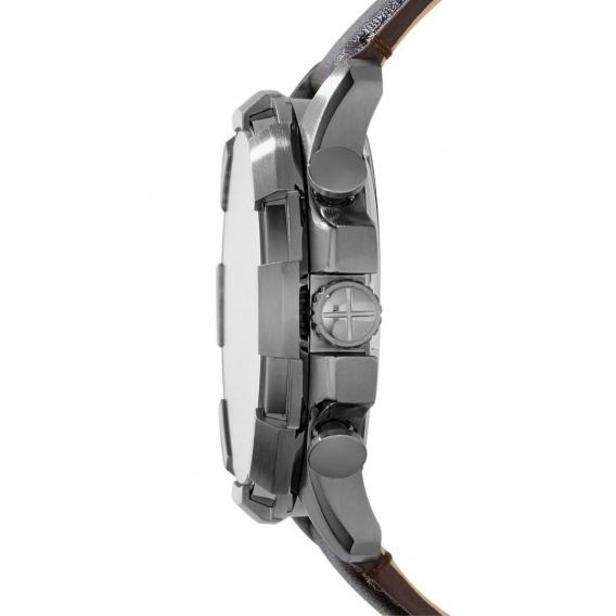 Часы Fossil FO5487