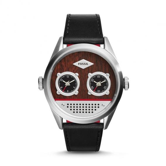 Часы Fossil FO4644