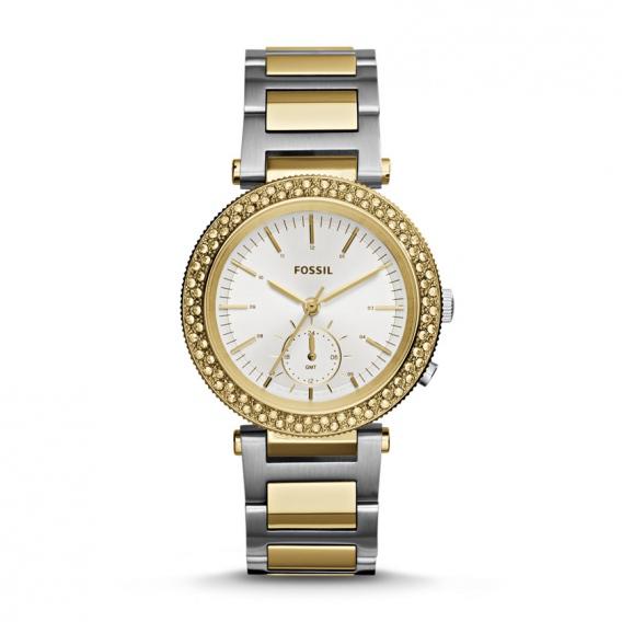 Часы Fossil FO3220