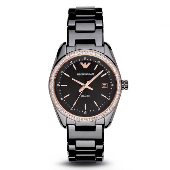 Часы Emporio Armani EAK49496
