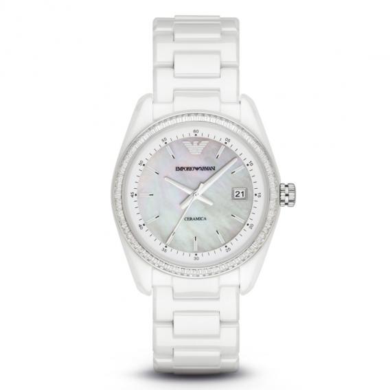 Часы Emporio Armani EAK65497