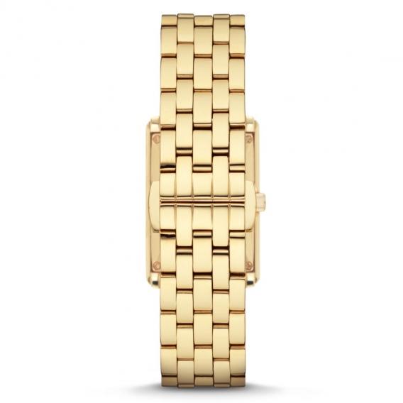 Часы Emporio Armani EAK31904