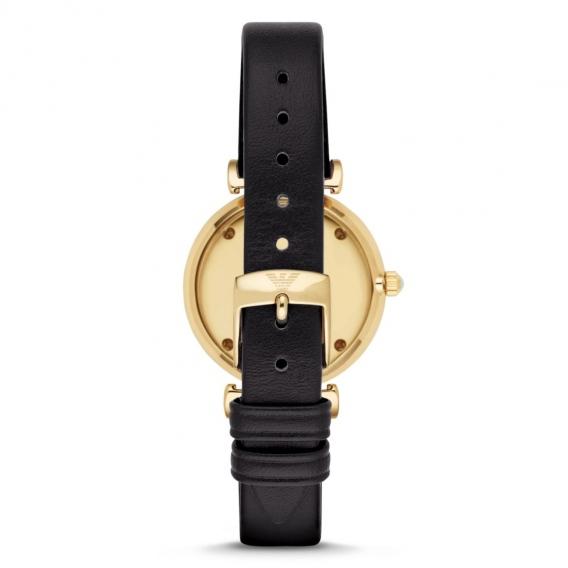 Часы Emporio Armani EAK61910
